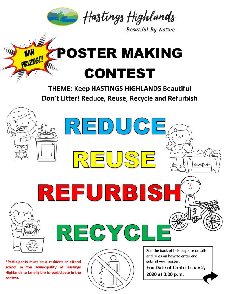 This image has an empty alt attribute; its file name is Amended-Public-Keeping-HH-Beautiful-Poster._Page_1-791x1024.jpg